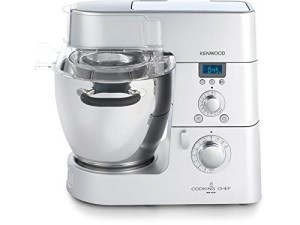 Kitchen Machine Kenwood KM082 Cooking Chef
