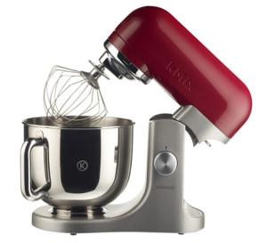 Robot da cucina o impastatrice (planetaria), quale acquistare?