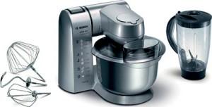 robot da cucina o impastatrice (planetaria), quale acquistare? - Robot Da Cucina Impastatrice