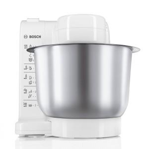 Bosch MUM4407