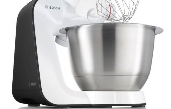Bosch MUM52110