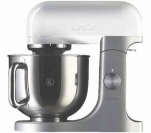 Kenwood kMix Kitchen Machine KMX50 - Prezzi e Recensioni