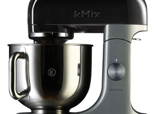 Kenwood kMix KMX 54